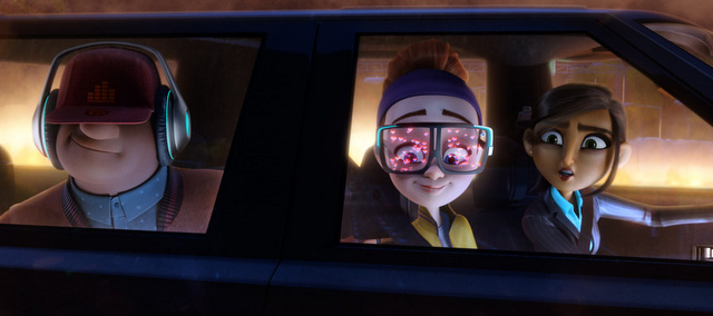spies-in-disguise-review-ears-eyes-and-marcy