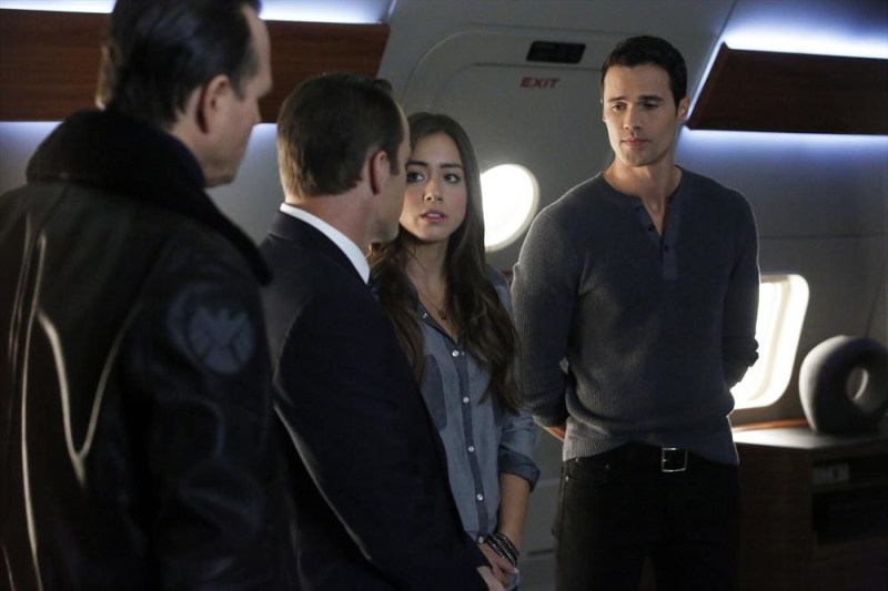 agents-of-shield-end-of-the-beginning-review-garrett-coulson-skye-and-ward
