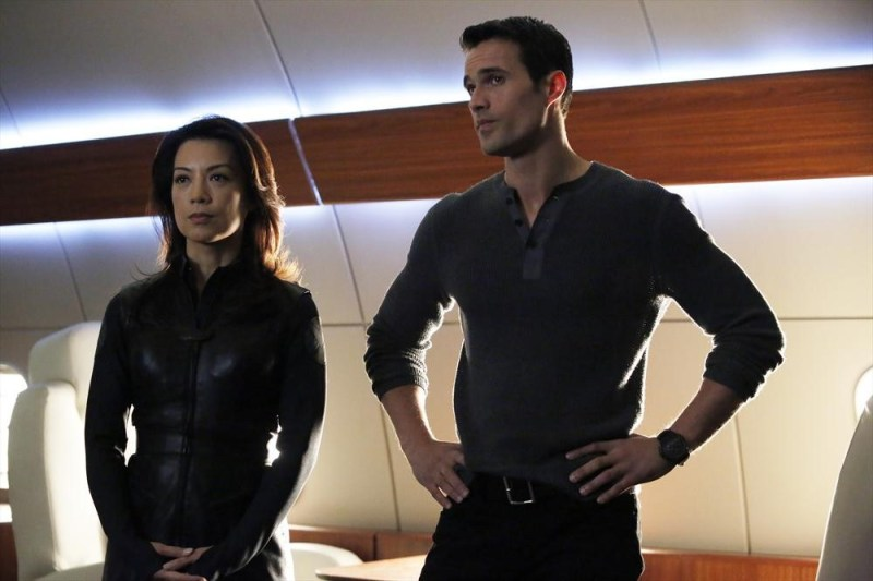 agents-of-shield-end-of-the-beginning-review-may-and-ward