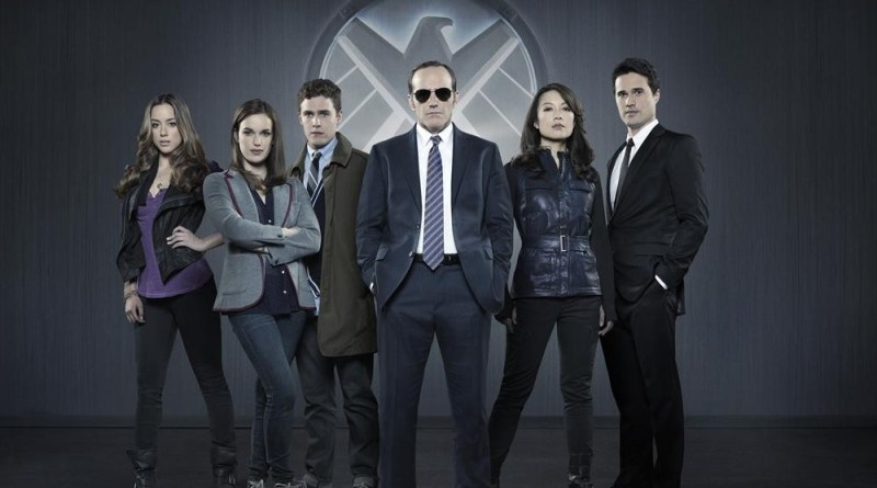 agents-of-shield-pilot-review-main-team