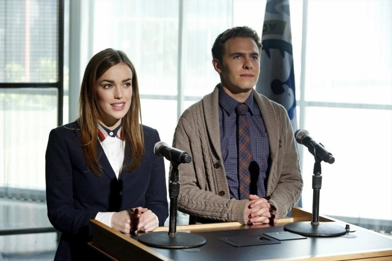agents-of-shield-seeds-review-fitzsimmons