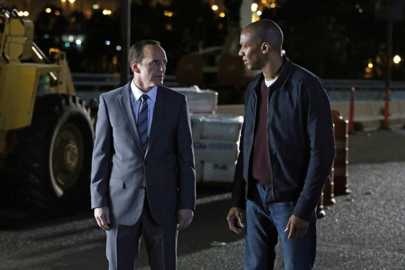 agents-of-shield-the-bridge-review-coulson-and-mike