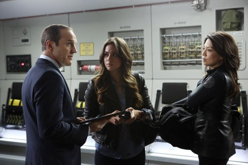 agents-of-shield-the-well-review-coulson-skye-and-may