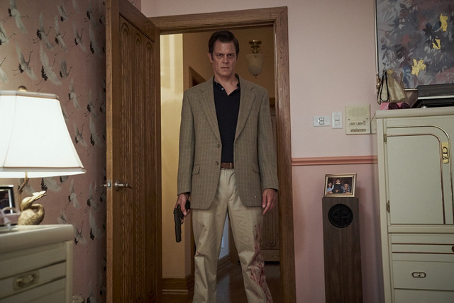 we summon the darkness review - johnny knoxville