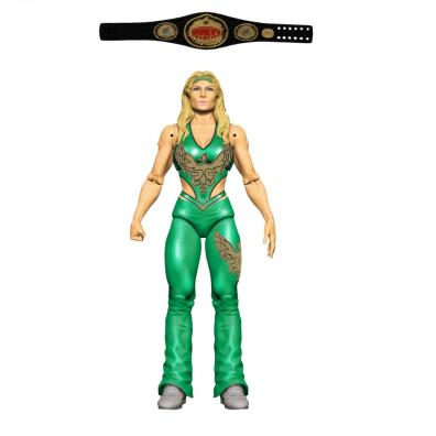 wwe decade of domination series 2 - beth phoenix