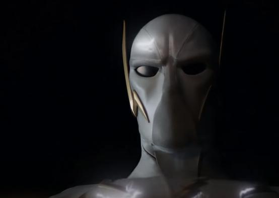 the flash pay the piper review - godspeed