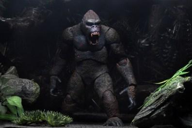 KIng Kong1 (1)