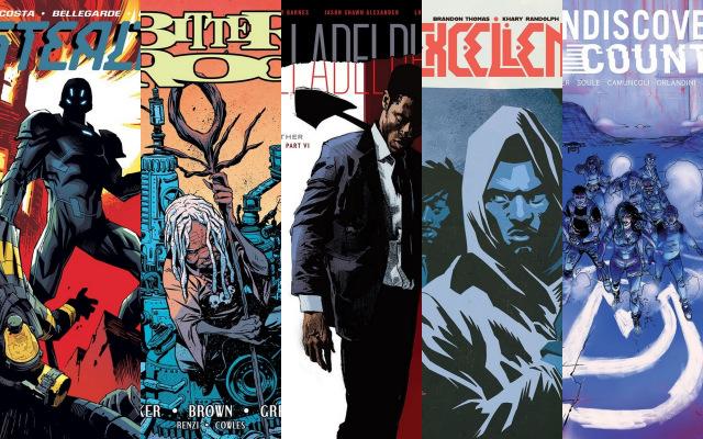 image comics 6-10-20