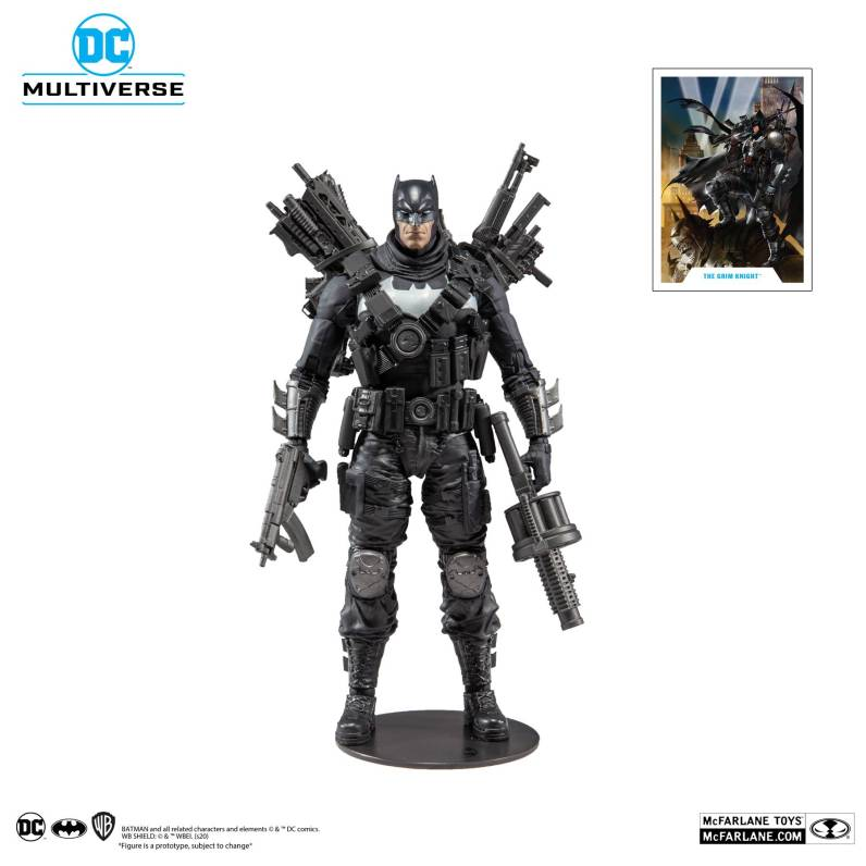 mcfarlane toys dark nights metal GrimKnight_01-2