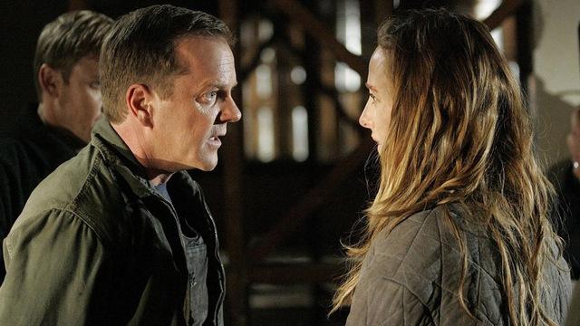24 Season 6 - Jack-Bauer-Audrey-Raines