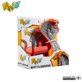 Battlesnake_Packaging02