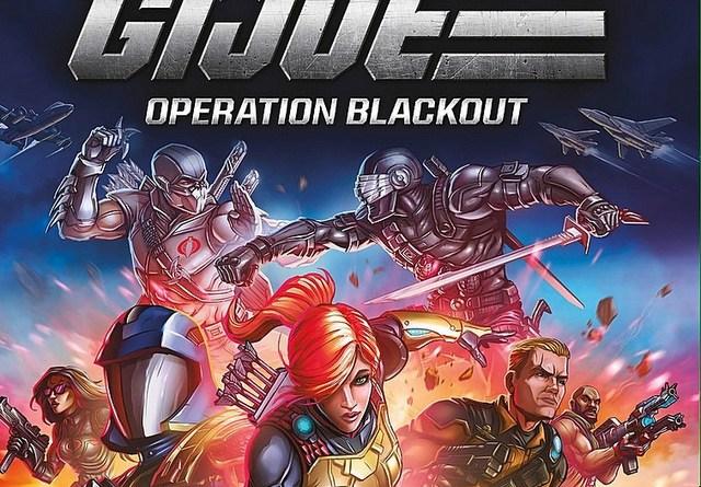 GI-Joe-Operation-Blackout-006
