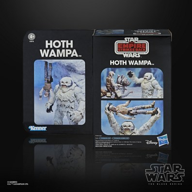 Star Wars The Black Series 6-Inch-Scale Hoth Wampa Figure - pckging (1)