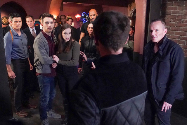 agents of shield what we're fighting for review - shield reunites with fitz