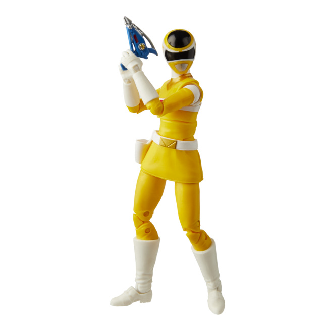 power rangers lightning collection -PRG_In_Space_Yellow_Ranger_055