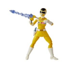 power rangers lightning collection -PRG_In_Space_Yellow_Ranger_060