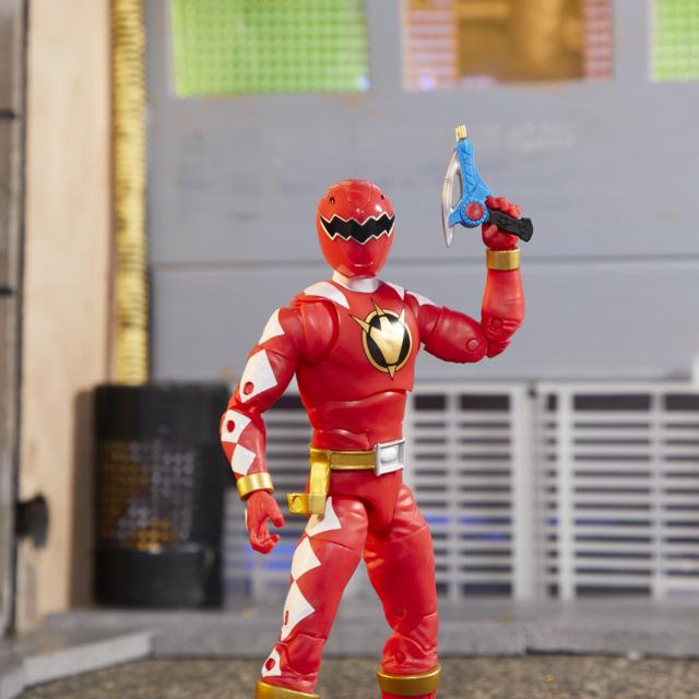 Dino_Thunder_Red_Ranger_01167