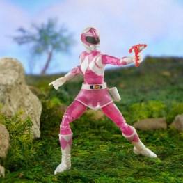 power rangers lightning collection Metallic Pink Ranger_0004