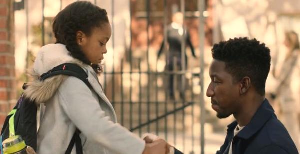 black-box-review-mamoudou-athie-amanda-christine-review