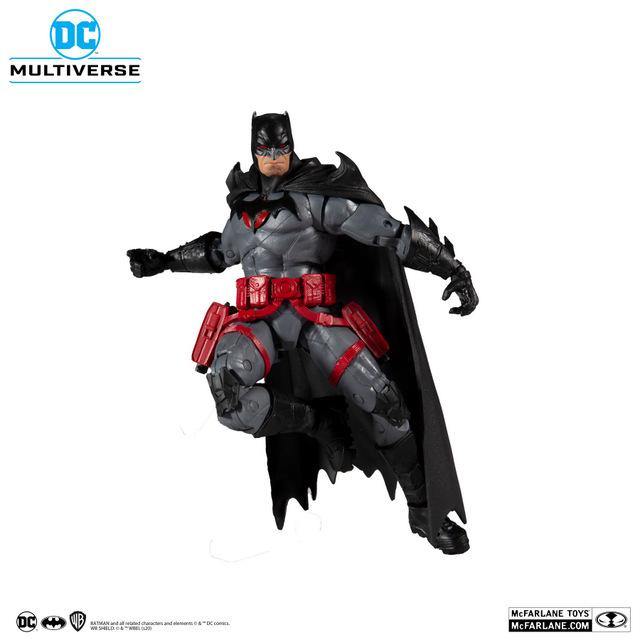 dc multiverse FlashpointBatman_06