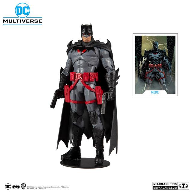 dc multiverse flashpoint batman_01