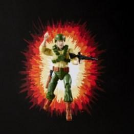 G.I. JOE Retro - Duke - Image 2