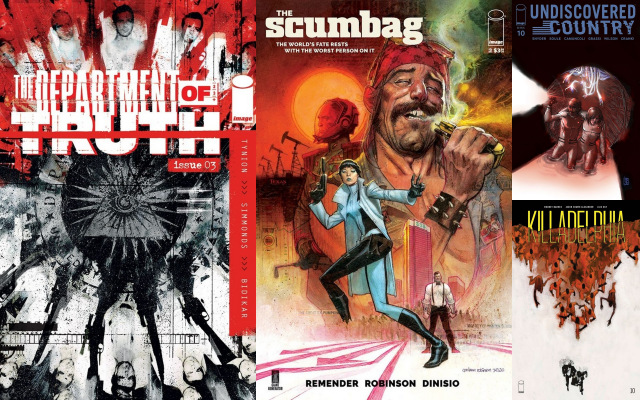 image comics 11-25-20