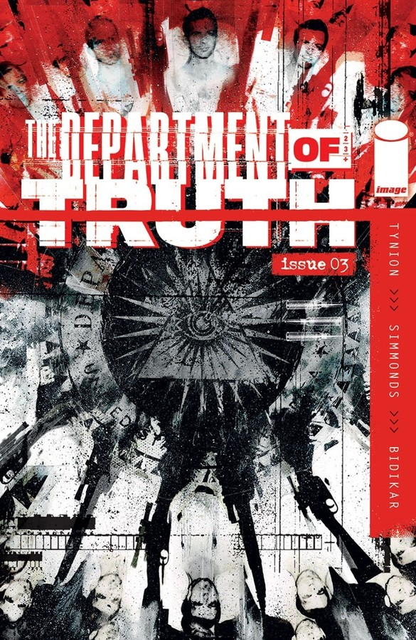 the-department-of-truth-3