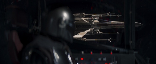 the-mandalorian-the-passenger-review-x-wing-escort