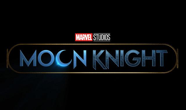 moon knight title