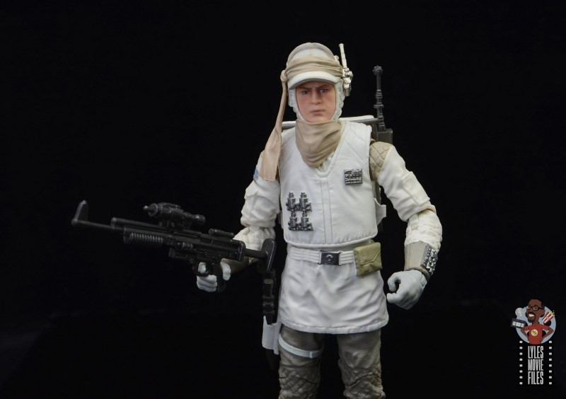 star wars the black series hoth trooper figure review -main pic