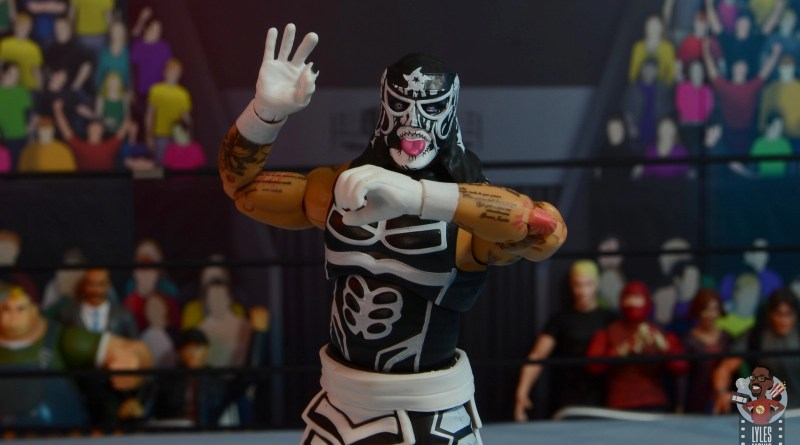 aew-unrivaled-pentagon-jr-figure-review-main-pic