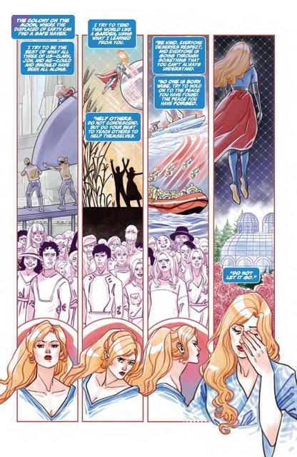 future state kara zor-el superwoman #1 page_02