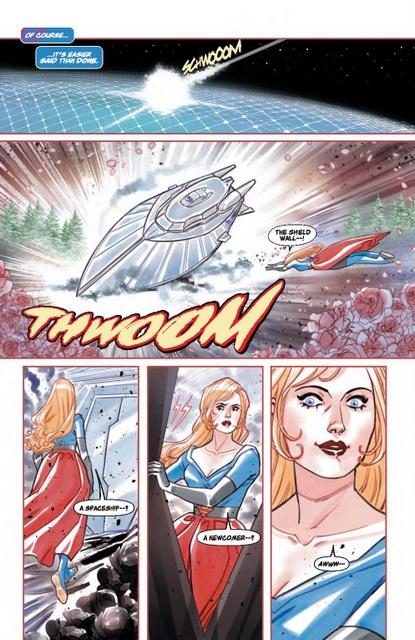 future state kara zor-el superwoman #1 page_03