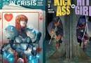 image comics 1-13-21