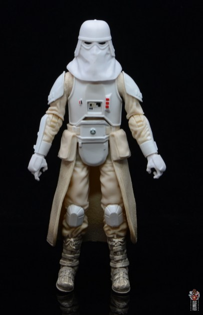 star-wars-the-black-series-imperial-snowtrooper-figure-review-front
