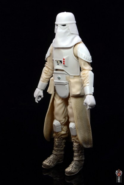 star-wars-the-black-series-imperial-snowtrooper-figure-review-left-side