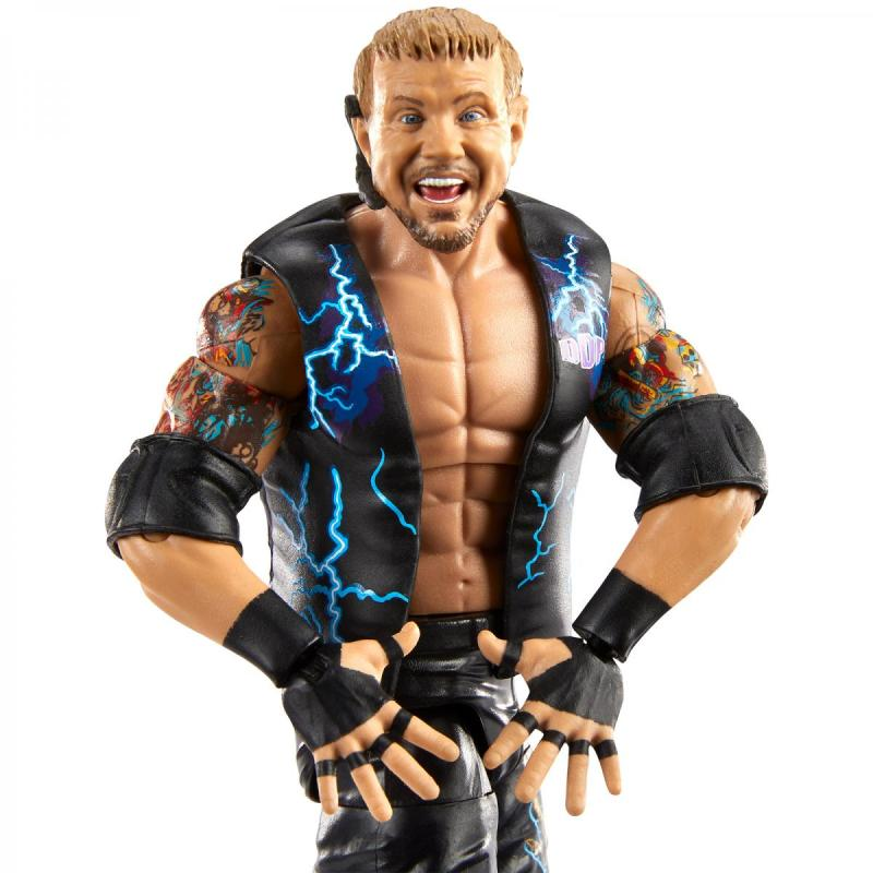 wwe legends 10 ddp -main pic