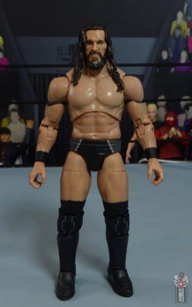 aew-unrivaled-pac-figure-review-front