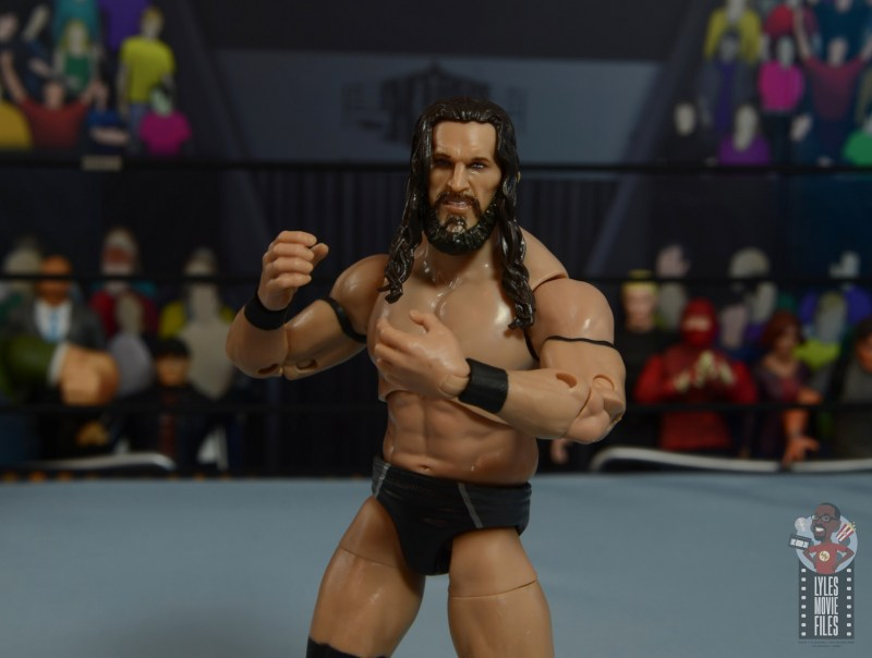 aew-unrivaled-pac-figure-review-wide-shot