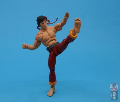 marvel-legends-shang-chi-figure-review-high-kick