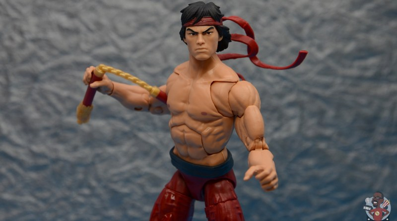 marvel-legends-shang-chi-figure-review-main-pic