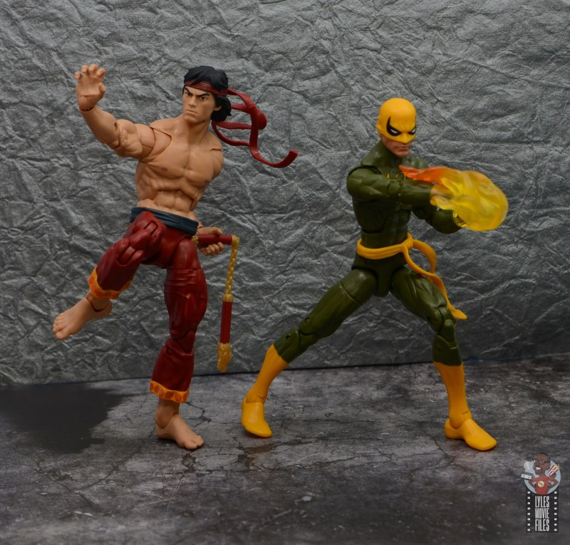 marvel-legends-shang-chi-figure-review-training-with-iron-fist