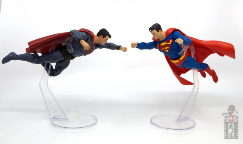 mcfarlane-toys-red-son-superman-figure-review-flying-toward-superman