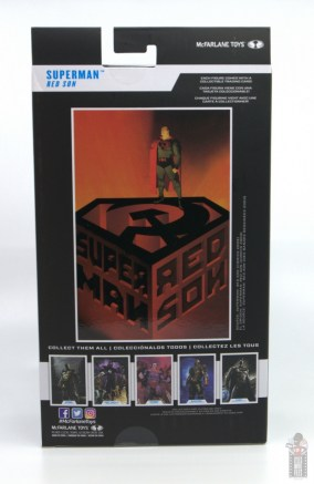 mcfarlane-toys-red-son-superman-figure-review-package-rear