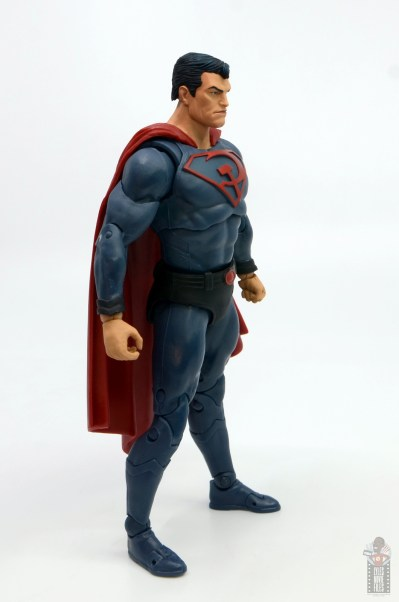 mcfarlane-toys-red-son-superman-figure-review-right-side