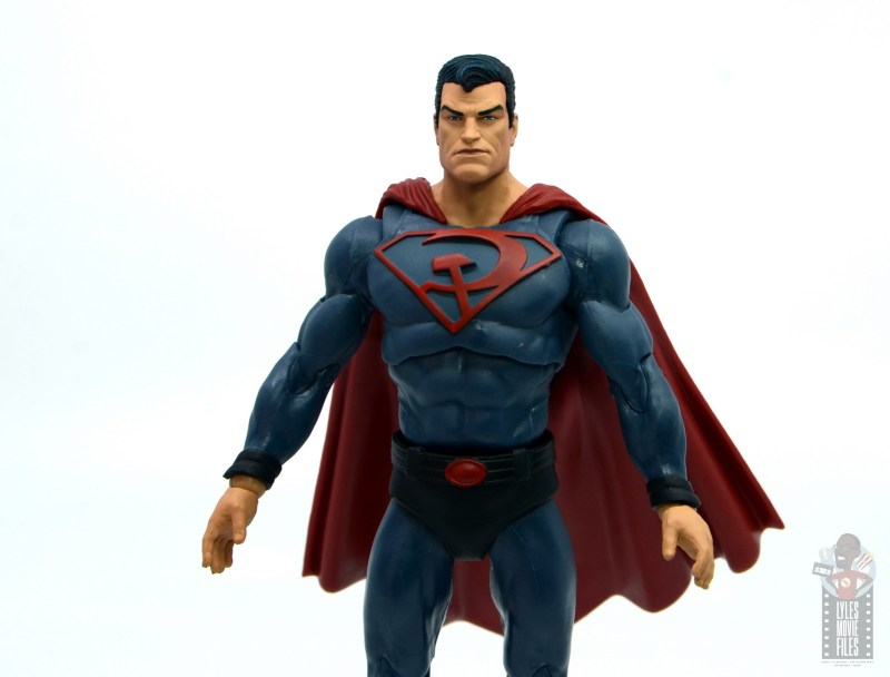 mcfarlane-toys-red-son-superman-figure-review-wide-shot