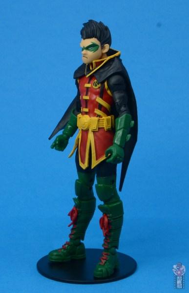mcfarlane-toys-robin-figure-review-left-side