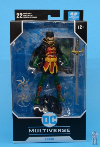 mcfarlane-toys-robin-figure-review-package-front