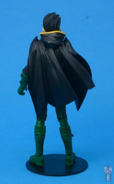 mcfarlane-toys-robin-figure-review-rear